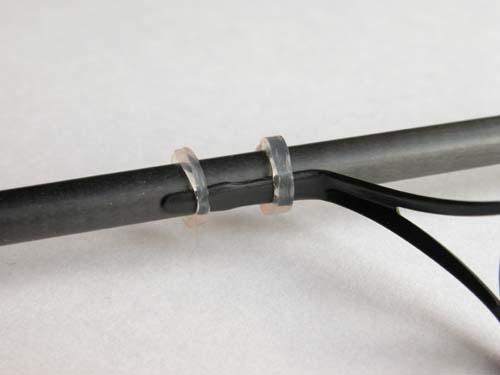 выбор палки к микроджига